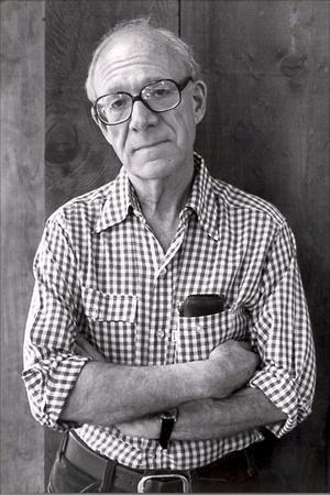 Howard Moss david r