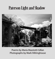 Paterson Light and Shadow